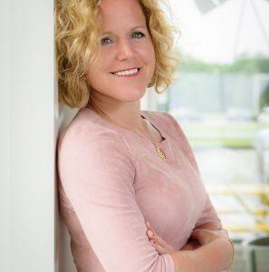 Cindy Brokking